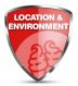 location_and_environment_badge