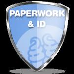 paperwork_ID_badge