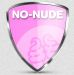 no_nude_badge