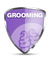 frooming_badge
