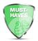 must_haves_badge
