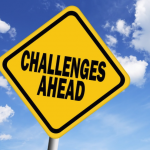 Challenge of the month – Cancelling Shoots  (CSP NL November 2018)